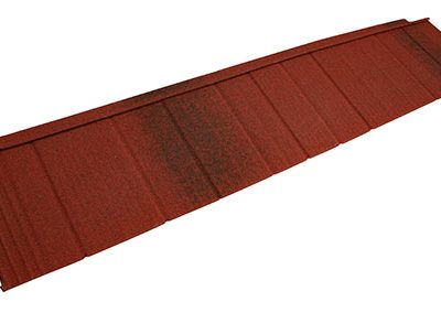 metrotile-shingle-antique-red