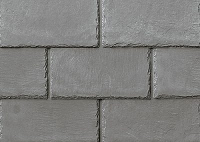 tapcoslate Pewter Grey
