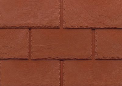 tapcoslate-brick-red