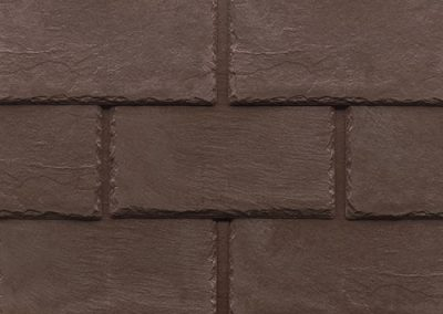 tapcoslate-chestnut-brown